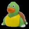 pato de goma tortuga 2