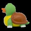 pato de goma tortuga 3