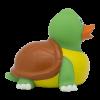 pato de goma tortuga 4
