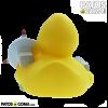 pato de goma ecologia 4